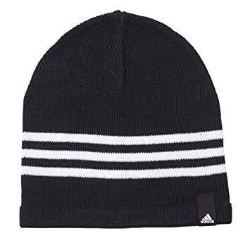 2b1b0a0b281 adidas Tiro 15 Hat