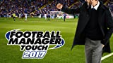 Best SEGA PC Games - Football Manager Touch 2017 - PC [Online Game Review