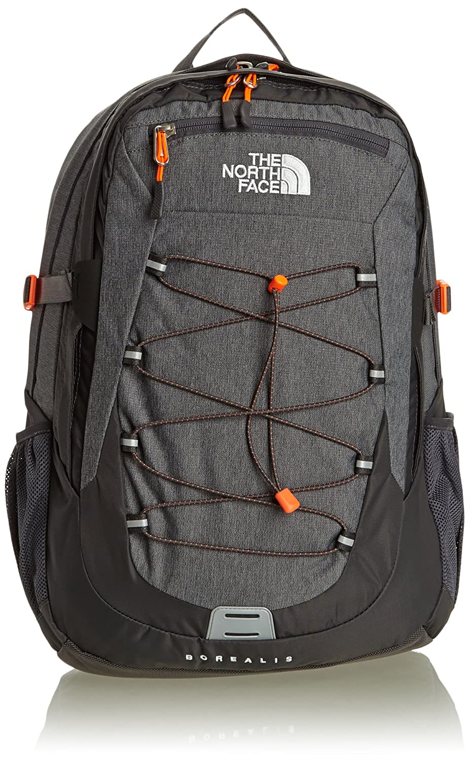 f6073f6b96 the north face borealis amazon