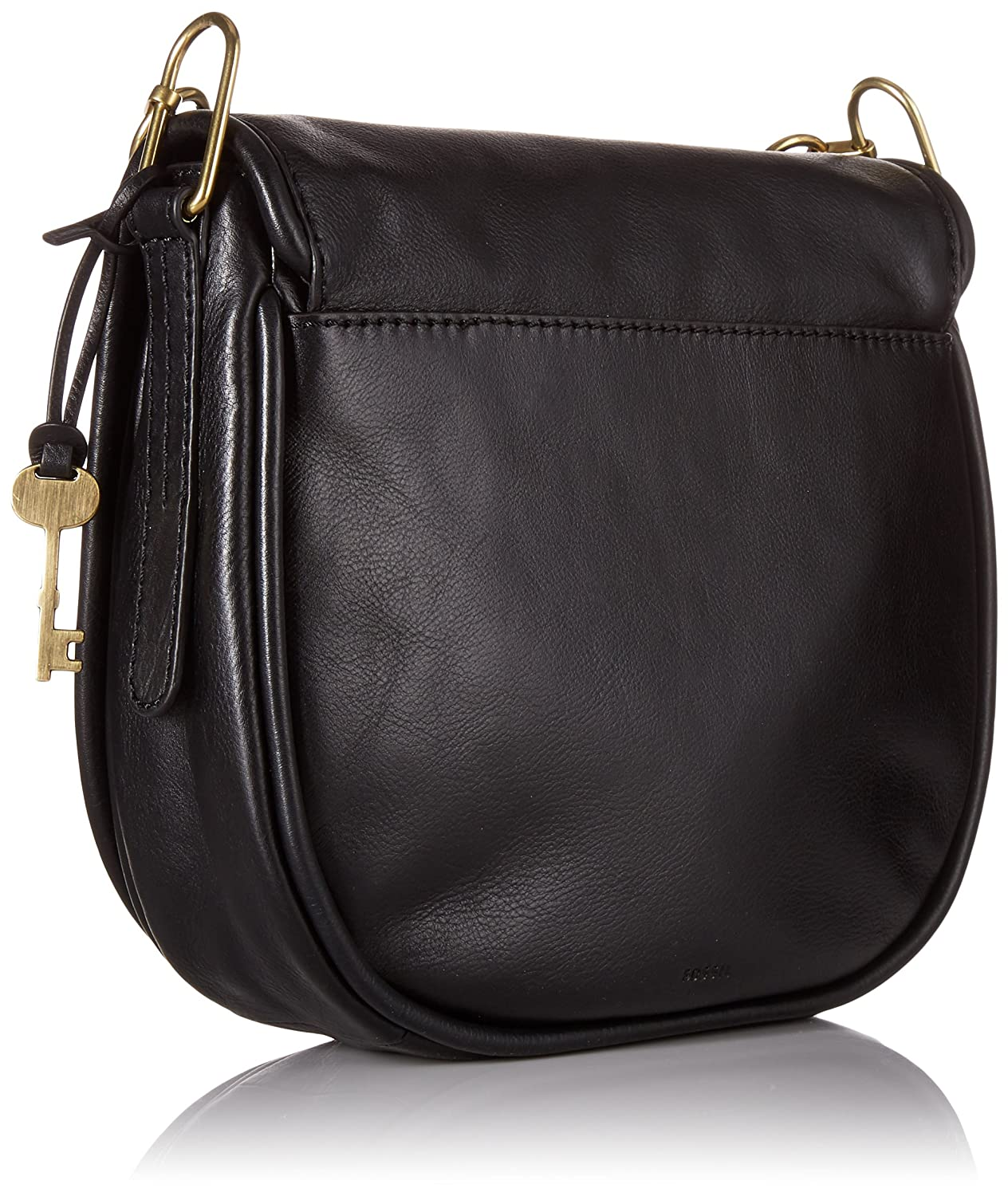 9bad417b3d4d Fossil Rumi Crossbody