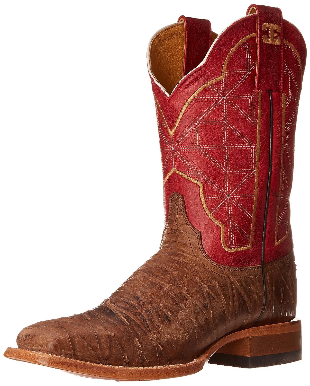 Cinch Men's Jordan MN Western Boot