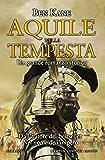 Aquile nella tempesta (Italian Edition)