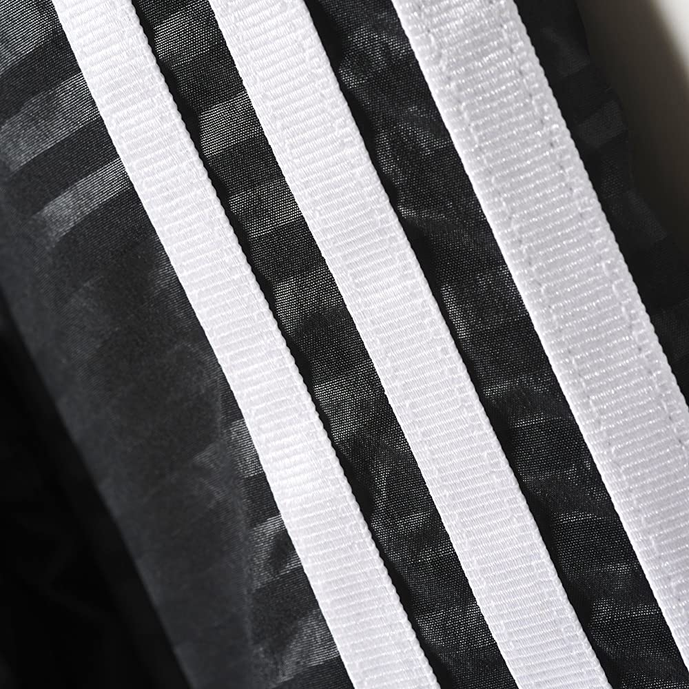 adidas YB LR T X TS - Chándal para Hombre, Color Negro/Amarillo ...