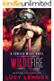 Wilde Fire: A Forever Wilde Novel