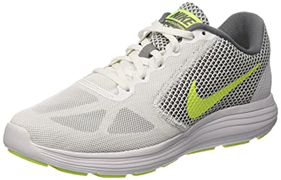 481c7d20aba Nike Men s Nike Revolution 3 Running Shoe