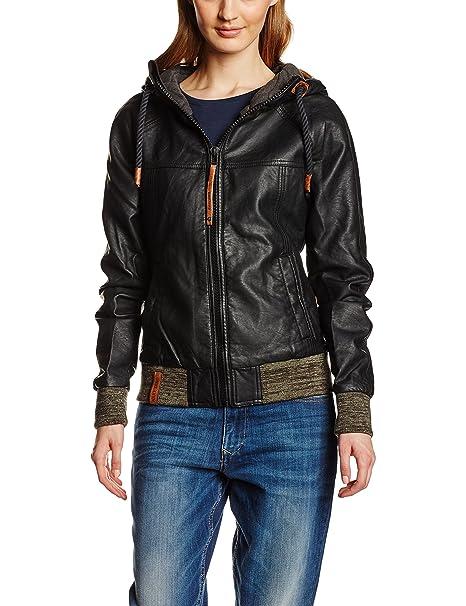schön Design verschiedene Arten von Kaufen Naketano Damen Jacke