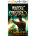 Innocent Conspiracy - A Sam Prichard Mystery (Sam Prichard, Part 2 Book 7)