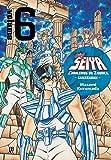 Cavaleiros do Zodíaco. Kanzenban - Volume 6