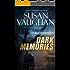 Dark Memories (The DARK Files Book 1)