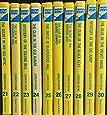 Nancy Drew Set - Books 21-30