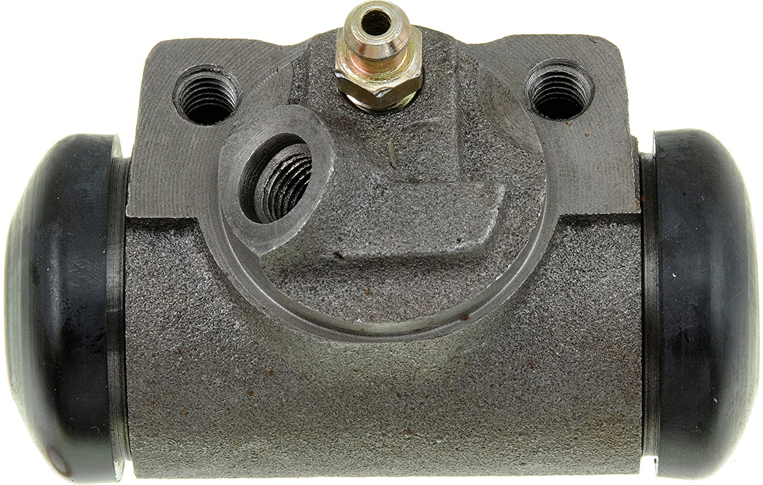 Dorman W45960 Drum Brake Wheel Cylinder Dorman - First Stop