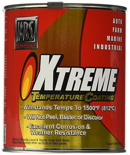 KBS Xtreme