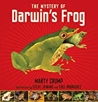 The Mystery Of Darwin's