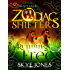 Running Free: A Zodiac Shifters Paranormal Romance: Sagittarius