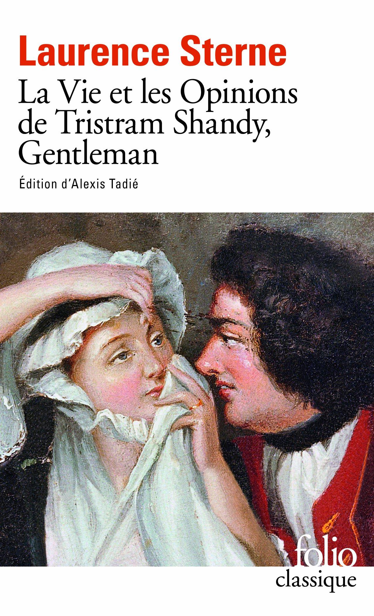 Résultats de recherche d'images pour «Laurence Sterne, auteur de Vie et opinions de Tristram Shandy»