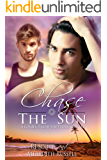 Chase The Sun (Sapphire Cay Book 3)