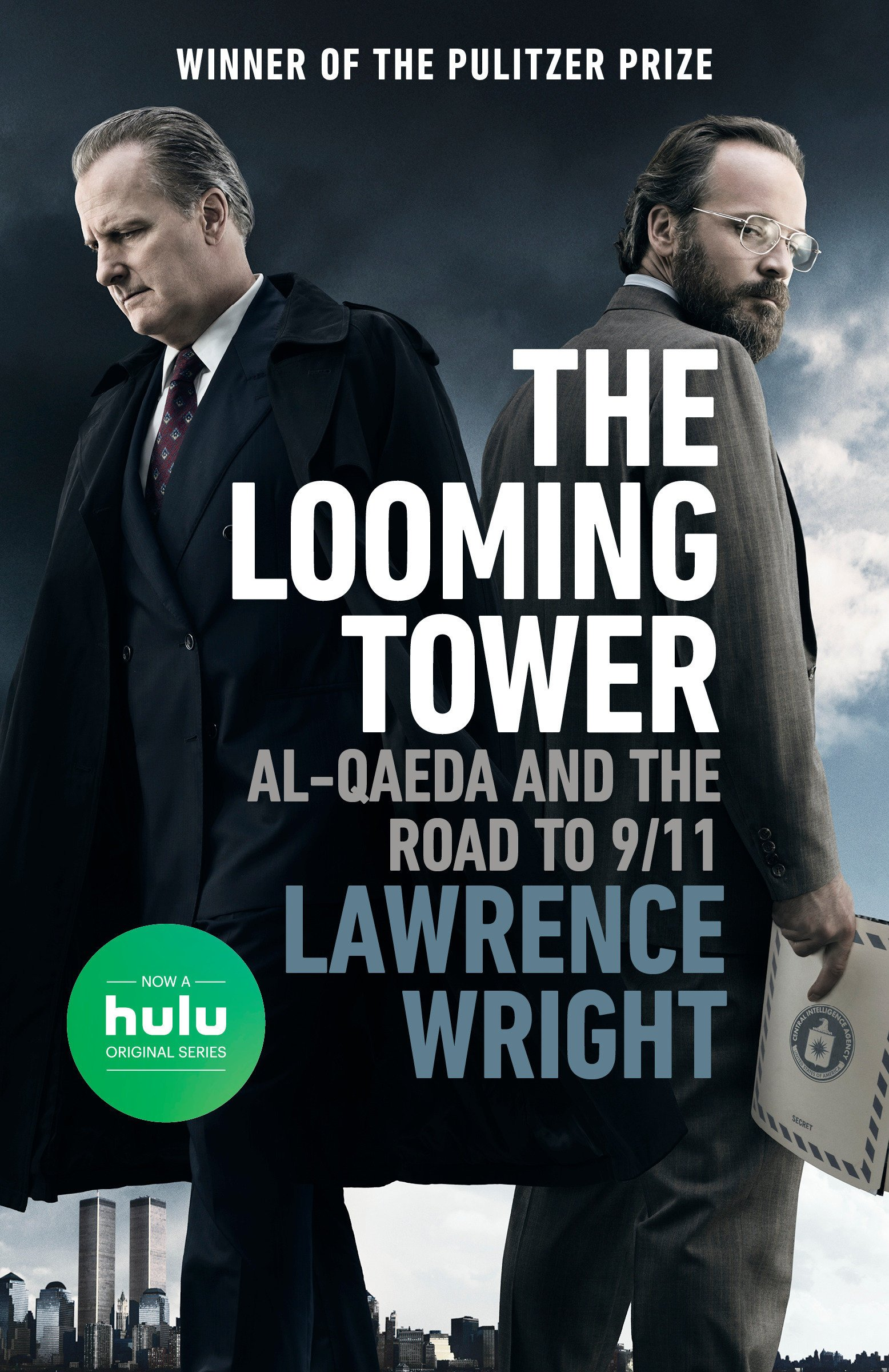 Download The Looming Tower (Movie Tie-in): Al-Qaeda and the Road to 9/11 pdf