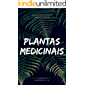 plantas medicinal: uso populares tradicionais