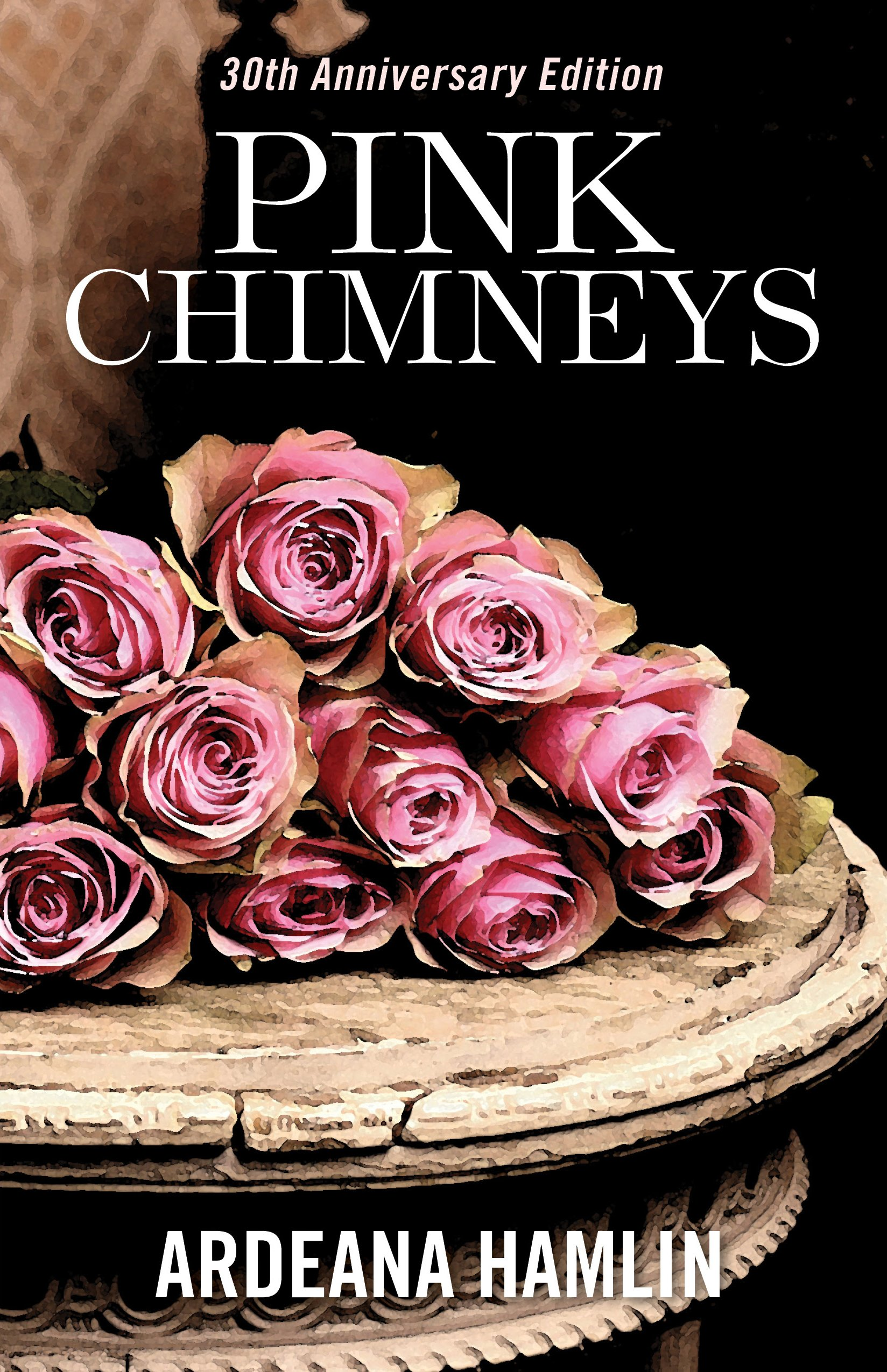 Download Pink Chimneys pdf epub