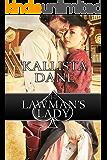 The Lawman's Lady
