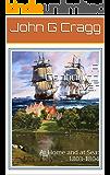 A Continuing War: At Home and at Sea: 1803-1804