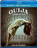 Ouija: Origin of Evil (Blu-ray + DVD + Digital HD)