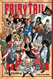 Fairy Tail, Vol. 6