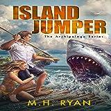 Island Jumper: The Archipelago Series, Book 1