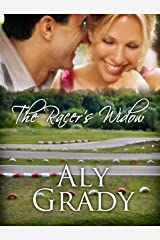 The Racer's Widow / A Racer's Widow Story (The Racer's Widow Book 1) Kindle Edition