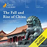 The Fall and Rise of China