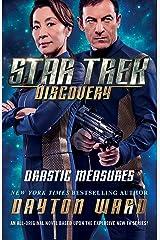 Star Trek: Discovery: Drastic Measures (2) Paperback