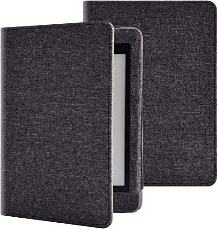 VOVIPO BQ Cervantes 4 Cover,Funda ebook Bq Cervantes 4 6 ...
