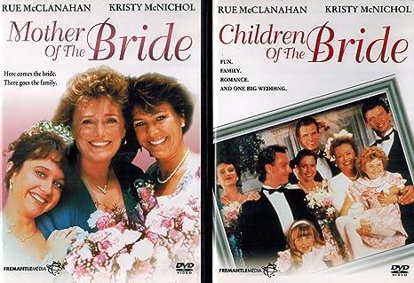children of the bride movie