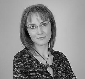 Emma Sterner-Radley