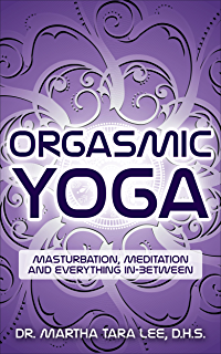 Sex yourself ebook carlyle jansen amazon kindle store orgasmic yoga masturbation meditation and everything in between fandeluxe Image collections