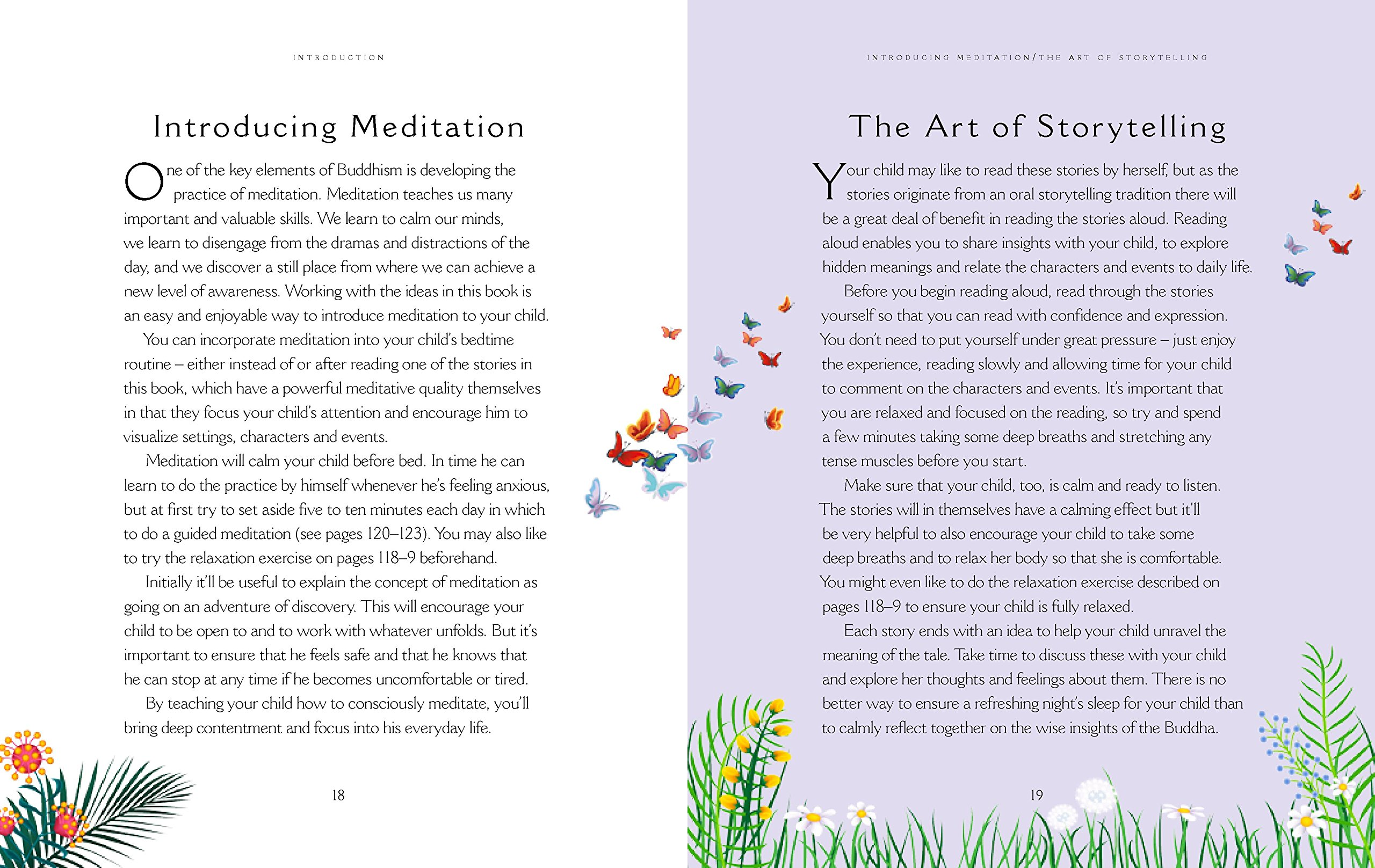more nightlights stories for you to read to your child to encourage calm confidence and creativity