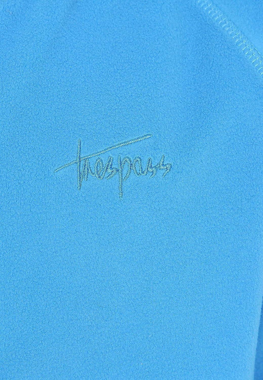 Trespass Melvin Polaire Gar/çon