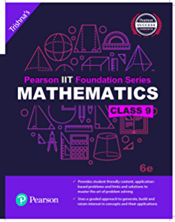 Pearson iit foundation physics class 9 ebook systems trishna pearson iit foundation mathematics class 9 fandeluxe Image collections
