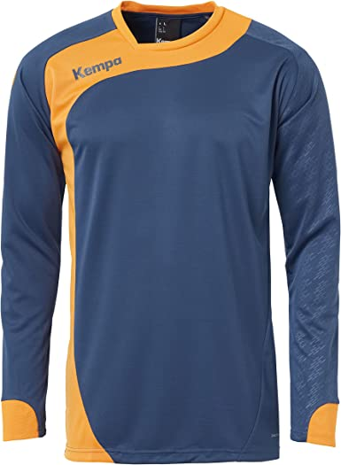 TALLA XL. Kempa - Peak Longsleeve, Color