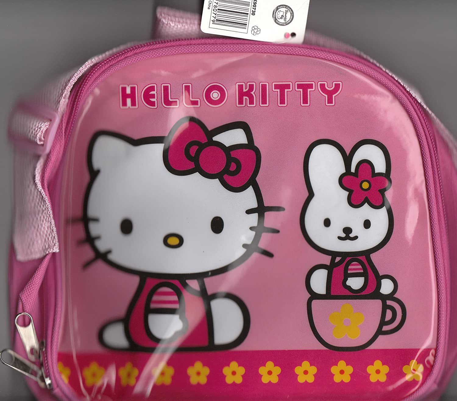 Hello Kitty - Kindertasche