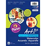 Amazon Price History for:Art1st PAC4925 Pacon  Watercolor Paper