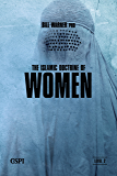 The Islamic Doctrine of Women (A Taste of Islam Book 7)