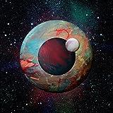 Orbit [Analog]