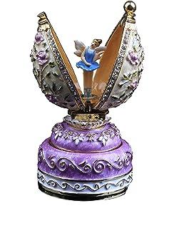 Vaizdo rezultatas violetinės karūnos muzikos dėžutei