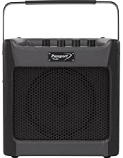 Fender Passport Mini 7 Watt Portable PA System