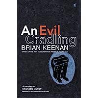 An Evil Cradling