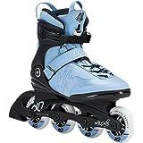 K2 Damen Alexis 80 Pro Inline Skates