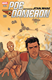 Star Wars: Poe Dameron (2016-) #12