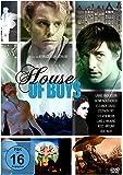 House of Boys [Alemania] [DVD]