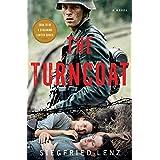 The Turncoat: A Novel